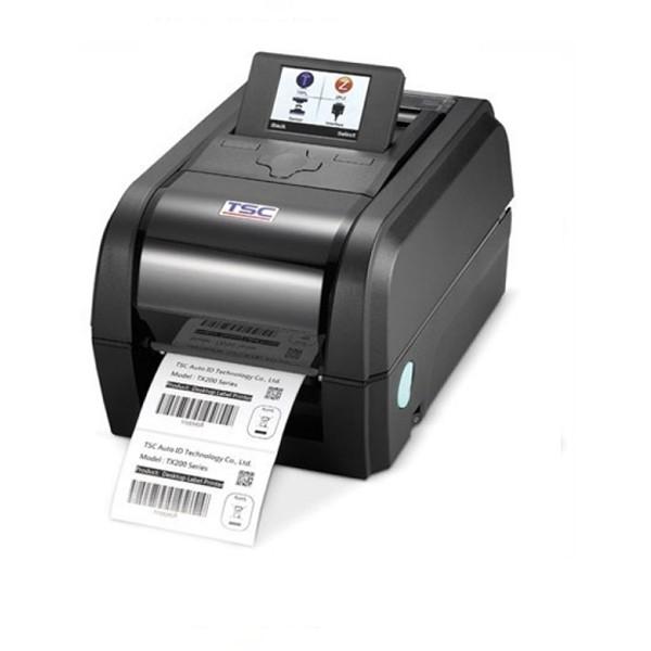 TX600 printer