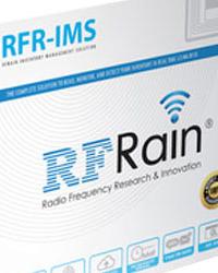 rf_rain
