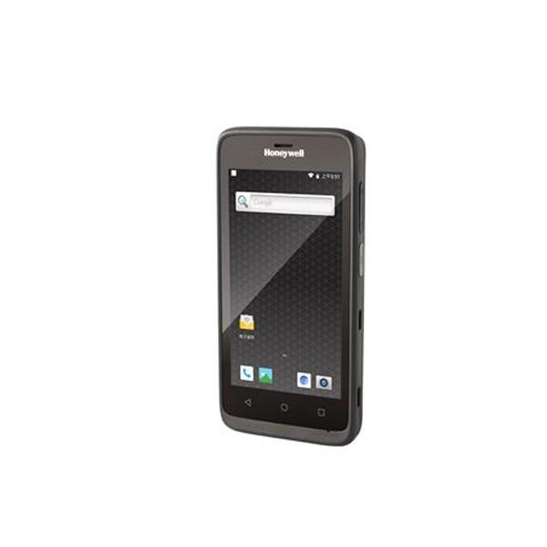 EDA51 mobile