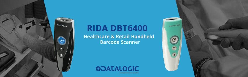 datalogic-desktop