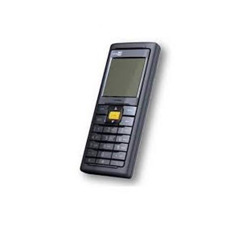 cpl-8200