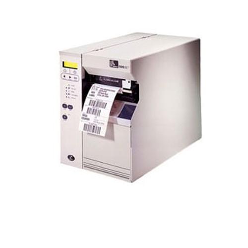 105sl-printer